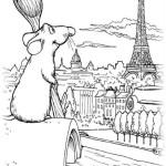 Ratatouille 10