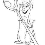 Ratatouille 17