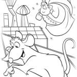 Ratatouille 20