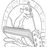 Ratatouille 25