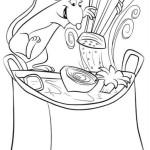 Ratatouille 9