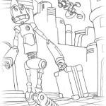 Roboter 13