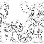 Roboter 4