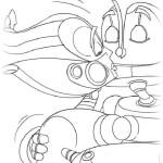 Roboter 6