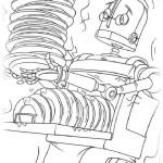 Roboter 9
