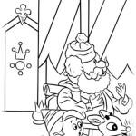 Rudolph mit der roten Nase 24