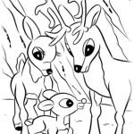 Rudolph mit der roten Nase 4
