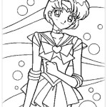 Sailor Moon 18