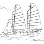 Schiffe 10