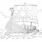 Schiffe 11