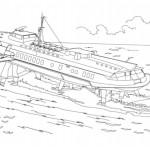 Schiffe 12