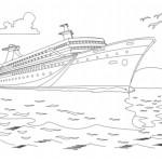 Schiffe 14