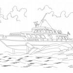 Schiffe 15