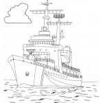 Schiffe 16