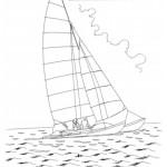 Schiffe 2