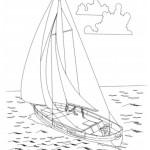 Schiffe 3