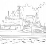 Schiffe 4