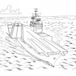 Schiffe 8