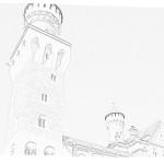 Schloss 11