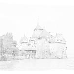 Schloss 14