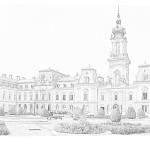 Schloss 15
