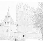 Schloss 16