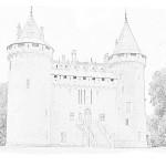 Schloss 17