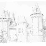 Schloss 18