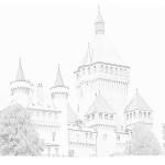 Schloss 19