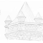 Schloss 20