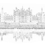 Schloss 21