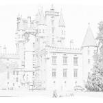 Schloss 23