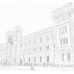 Schloss 24