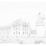 Schloss 26