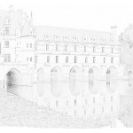 Schloss 3