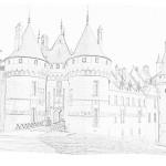 Schloss 6