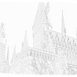 Schloss 7