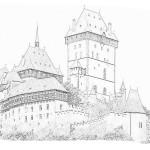 Schloss 8