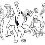 Scooby-Doo 8