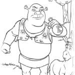 Shrek 13