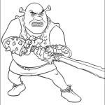 Shrek 4 13