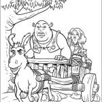 Shrek 4 24