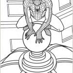 Spider-Man 2 1