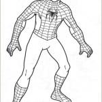 Spider-Man 2 2