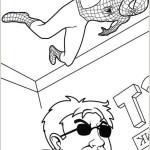 Spider-Man 2 25