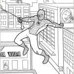Spider-Man 2 28