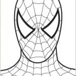 Spider-Man 2 3