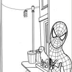 Spider-Man 2 30