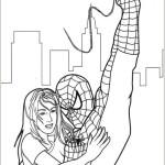 Spider-Man 2 31