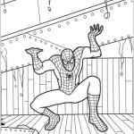 Spider-Man 2 32